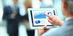Agile Business Analyst - Biz-IT Bridge