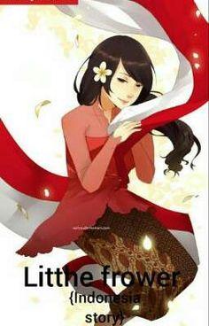 208 best Bendera Merah Putih,Indonesia,Pancasila images in