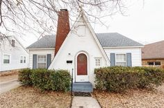 Photos, maps, description for 2315 S S Street, Fort Smith, AR. Search homes for sale, get school district and neighborhood info for Fort Smith, AR on Trulia—Delightfully Smart Real Estate Search.