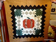 Getting Away with Sisters -HIgh Country Quilt Shop, Driggs, Idaho ... : idaho quilt shops - Adamdwight.com