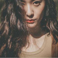KRYSTALさんはInstagramを利用しています:「Gorgeous girl ♥️ • • #krystal #fx #soojung #krystaljung #9yearswithfx #鄭秀晶 #정수정 #크리스탈 #JungSoojung #에프엑스 #fx #jungsis #kryber #kpop #smtown…」 Krystal Fx, Jessica & Krystal, Jessica Jung, Krystal Jung Style, Krystal Jung Fashion, Mamamoo, Girls Generation, Luna Fx, Uzzlang Girl