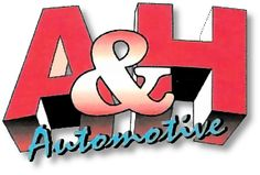 A & H Automotive - Delray Beachs highest rated auto care shop for service and repair of Honda, Acura, Toyota, Lexus and Hybrids. http://ahdelray.com/