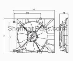 2007 chevrolet malibu low side port for a c recharge. Black Bedroom Furniture Sets. Home Design Ideas