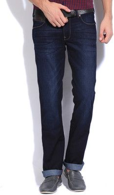 Lee Slim Fit Fit Men's Jeans You can buy this jeans here:-http ...