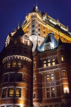 Old #Quebec, #Canada http://VIPsAccess.com/luxury-hotels-cannes.html