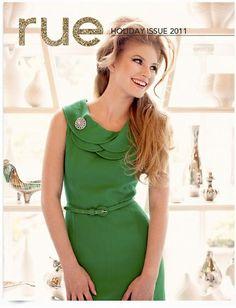 SeasonalColorAnalysis: Warm Spring:  Warm Spring Evening - Instead of Black wear Golden or Kelly green.