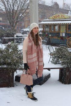 winter outfit DressesAndDenim.com