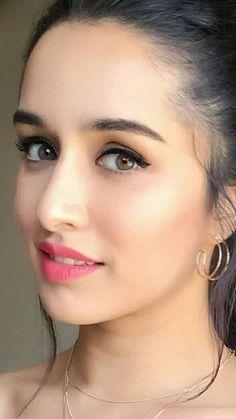 Indian Bollywood Actress, Bollywood Girls, Beautiful Bollywood Actress, Indian Actresses, Bollywood Stars, Bollywood Images, Beautiful Actresses, Beautiful Girl Indian, Most Beautiful Indian Actress