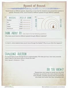 1000+ images about Sound Energy on Pinterest | Free sound effects ...