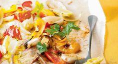 Recette végétarienne - recette plat facile - Gourmand