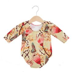 Mother & Kids Impartial Baby Bib 360 Degrees Round Floral Lace Cotton Soft Bibs Bandana Saliva Towel Burp Newborn Feeding Fashion Aprons Children Tool