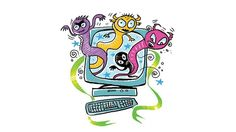 http://news.xpertxone.com/scammers-now-impersonating-indias-income-tax-department-to-deliver-malware/