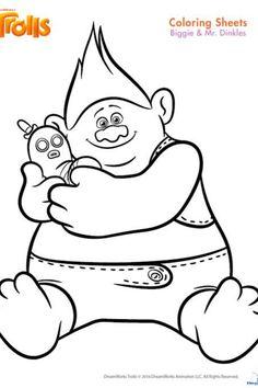 27 Ideas De Trolls Trolls Para Colorear Dibujos Para Colorear Dibujos De Trolls