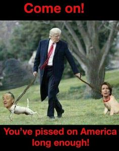 Redneck Humor, Funny Signs, Funny Memes, Hilarious, Trump Is My President, Conservative Politics, Funny Politics, Political Quotes, Truth Hurts