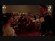 ▶ Persuasion Themes - Opera - YouTube