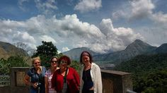 Pusuk Sembalun view point -> Visiting Lombok is not complete without visit Sembalun Valley.  #mujitrekkertrip #tourlombok #gilikondo #sembaluvillage #tetebatu #Lombok #lombokisland #indonesia #sembalunvalley #traveling #travellust #tour #beautiful #pusuksembalun
