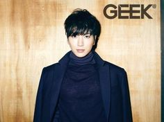 Leetuk, Super Junior | Jesse Neo's KPOP News