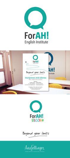 Branding Design Flyer