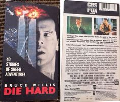 VHS Retro Art Round-up: 2014 Christmas Edition - Movie News   JoBlo.com