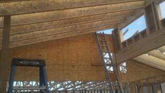 Jesse Lizer uploaded this image to 'New house'.  See the album on Photobucket.