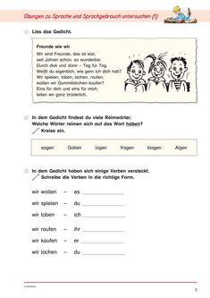 Coloriages magique grammaire et conjugaison à imprimer et colorier ...