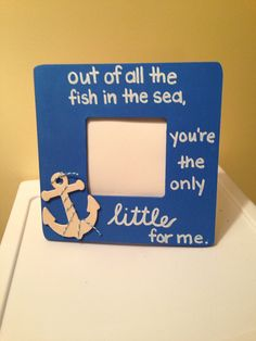You're the only Little for me  sorority frame by peacelovekappa