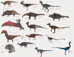 Delgado+Disney+Dinosaur+Art.jpg (1600×1241)