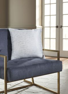 34 Best Accent Furniture Decor Images In 2019 Accent Furniture