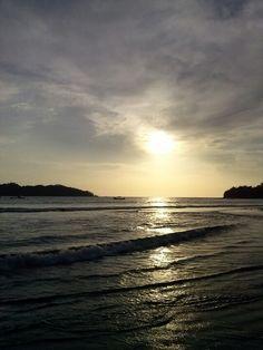 Santa Catalina - Panamá