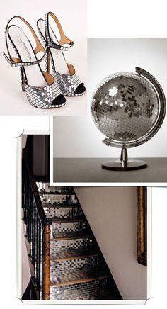 disco! #diy #home