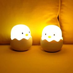 The Silicone Puppy Night Light brings a warm glow to a nursery or bedroom. Find creative lighting solutions for your whole home at the Apollo Box. Bedside Lighting, Bedroom Lighting, Best Night Light, Sky Night, Lampe Tactile, Cute Night Lights, Hight Light, White Light, Cartoon Chicken