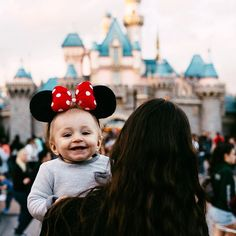 the happiest place on earth! ºoº •  #livethelittlethings #disneyland #love #picoftheday #wednesday #february #happiestplaceonearth #peoplescreatives #darlingmovement #ocphotographer #chasinglight #vsco #bestofvsco #liveauthentic #livefolk #wildernessculture #instagood #explore #adventure #amazing #castle #beauty #pictureoftheday #petitejoys #vscocam #loveboundphotography