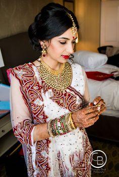 South Asian Indian Wedding Photography by Christopher Brock Photography - www.chrisbrock.org - 404-226-9539  Spartanburg Marriott 299 North Church Street Spartanburg, SC 29306