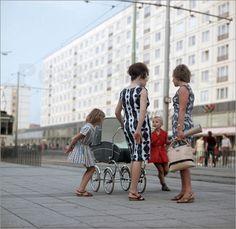Magdeburg 1967