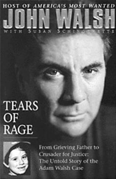 """""""Tears of Rage"""". This was very hard for me to read. Devastating, but a must-read."""