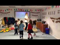 Contradanza Beethoven - YouTube Music Games For Kids, Music Education Games, Dance Lessons, Music Lessons, Action Songs, Music And Movement, Gym Workout Tips, Preschool Activities, Youtube