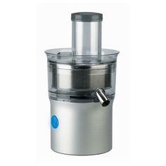 Juice Extractor - cdi