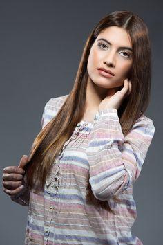 Zimą warto zadbać o przesuszone włosy i paznokcie. Z nami to proste! Anna Pikura poleca AP BIOAKTIV Kolagen GRAPHITE  Efekty: - wzmacnia włosy, a także pobudza odrastanie włosów, brwi i rzęs, - sprzyja odzyskiwaniu barwy przez siwiejące bądź spłowiałe włosy, - wzmacnia paznokcie, - kolagen zalecany jest w trakcie kuracji odchudzającej, jak również po jej ukończeniu, - niezastąpiony do masaży, a szczególnie do kąpieli kolagenowych…