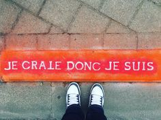 Petit clin à un super artiste @lensk_brussels #bruxelles #brussels #bruxellesmabelle #bxl #bx #bxlove #bybrussels #bruxellestagram #bruxellesjetaime #bxl_online #visitbrussels #igbrussels #bxlcult #belgique #belgium #welovebrussels #brusselslove #artist #artwork #craie #art