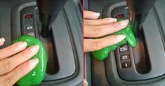 10 Brilliant Car Cleaning Hacks That Will Get Your Car Cleaner Than Ever Before