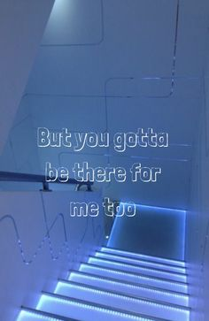 Troye Sivan - There for you - Tumblr wallpaper - Custom made by pasta!! :)