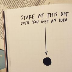 Funny things to draw ideas writing prompts 53 ideas for 2019 Kunstjournal Inspiration, Writing Inspiration, Bullet Journal Ideas Pages, Bullet Journal Inspiration, Things To Do When Bored, Random Things To Draw, Random Stuff, Easy Things To Draw, Useful Life Hacks