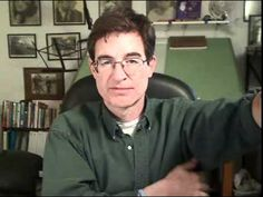 The Need to Be Perfect - to Get it Right - EFT with Brad Yates - YouTube