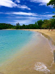 Jamaica 2016  Ocho Rios- one of my favorite vacation spots