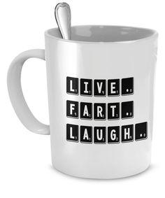 Live.Fart.Laugh.
