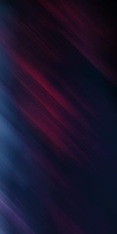 abstract art abstract sculpture in 2019 Wallpaper S8, Iphone Homescreen Wallpaper, Graphic Wallpaper, Apple Wallpaper, Painting Wallpaper, Galaxy Wallpaper, Cellphone Wallpaper, Mobile Wallpaper, Oneplus Wallpapers