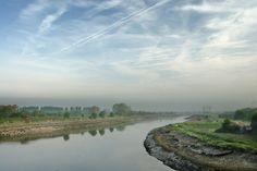 River Arun, Littlehampton • Tony Eveling Photography