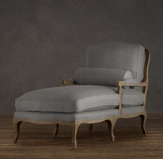 1000 images about lounge chaise on pinterest french for Chaise longue toulouse