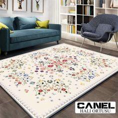 Used Halı örtüsü for sale - letgo Modern Carpet, Buy And Sell, Kids Rugs, Simple, Furniture, Home Decor, Contemporary Carpet, Decoration Home, Kid Friendly Rugs