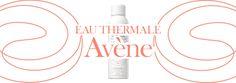 "a-source-of-calm-for-sensitive-skin-eau-thermale-avene"""